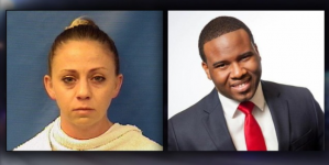 Dallas police officer accused in neighbor's death fired