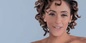 Is Phyllisia Ross the Haitian Alicia Keys?