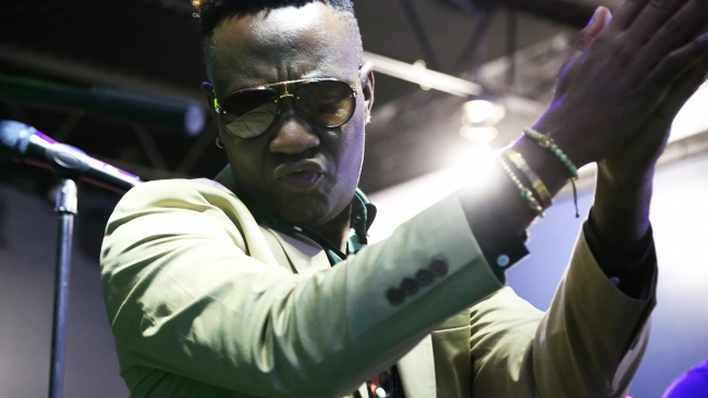 Gabel & Swag Muzik Live in Maryland December 24th 2018 Pictures/Videos