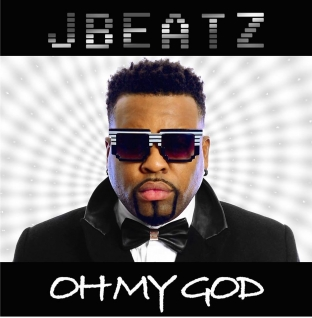 Jbeatz – Oh My God Live in Philadelphia 12/23/2018