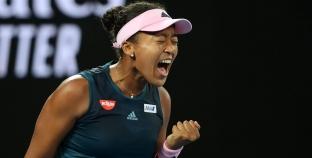 Naomi Osaka wins Australian Open to Become New World No 1