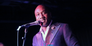Klass & Zenglen – Fet Saint-Marc Live in Newark NJ Videos and Pictures 4/27/2019